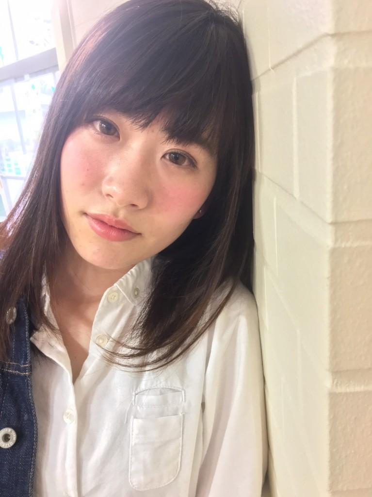かれんちゃん撮影会3月13日_170328_0010