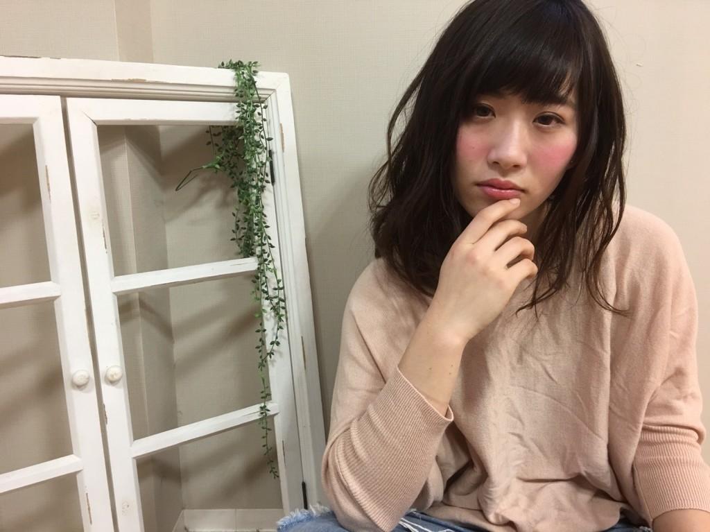 かれんちゃん撮影会3月13日_170328_0052
